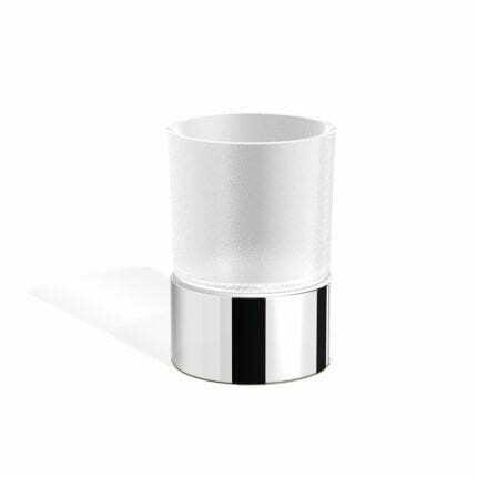 Ποτηροθήκη Κρυστάλλινη Επικαθήμενη Langberger Shower series 108 21108-13A