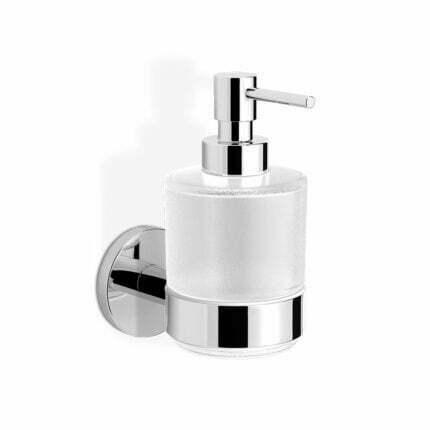 Dispenser Langberger Shower series 108 21108-21A
