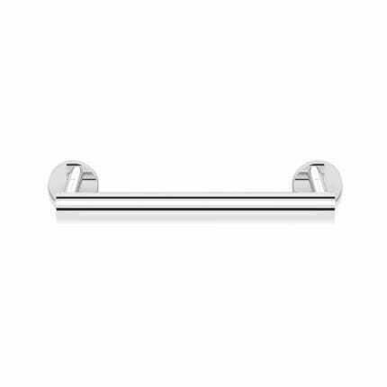 Λαβή Λουτρού/Πετσετοκρεμάστρα Langberger Shower series 108 21108-56A