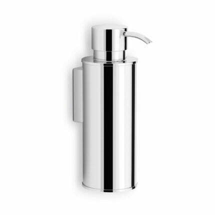 Dispenser Langberger Shower Shower 2370769