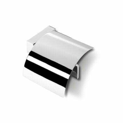 Χαρτοθήκη με κάλυμμα  Geesa Modern Art 3508