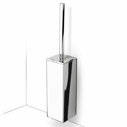 Πιγκάλ Επίτοιχο Geesa Modern Art 3510