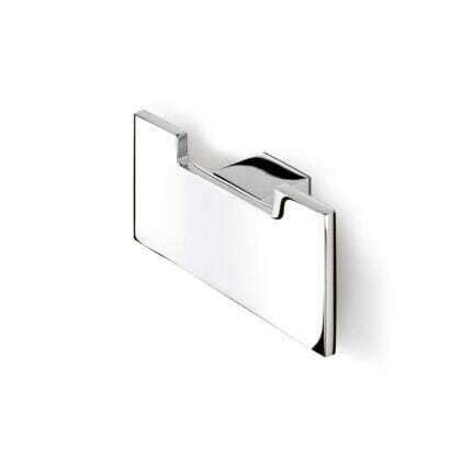 Άγκιστρο Διπλό Geesa Modern Αrt 3515