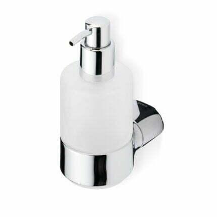 Dispenser Geesa Wynk 4516 200ml