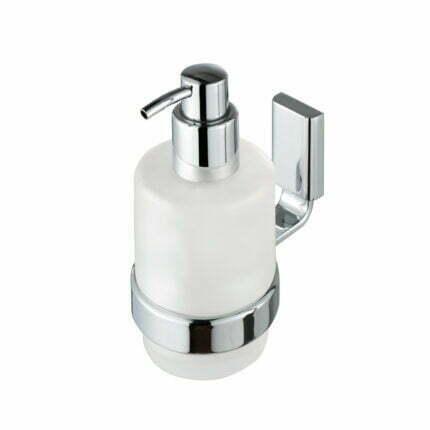 Dispenser Geesa Aim 8416