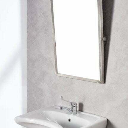 Καθρέπτης TEMA ΑΜΕΑ 50×70