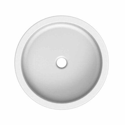 Νιπτήρας Scarabeo Bucket H.6