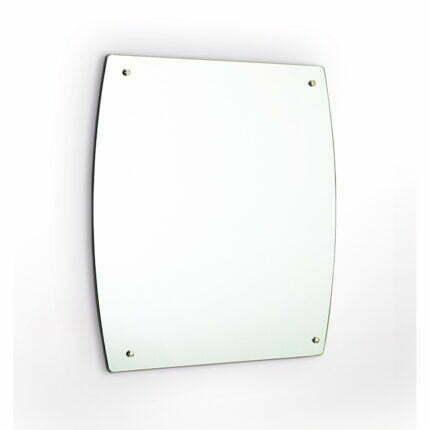 Καθρέπτης ΑΜΕΑ Ponte Giulio Series 130