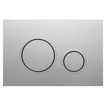 Πλακέτα Χειρισμού Bocchi Easy-Touch Circle