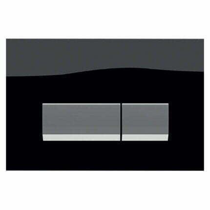 Πλακέτα Χειρισμού Bocchi Easy-Touch Vivente