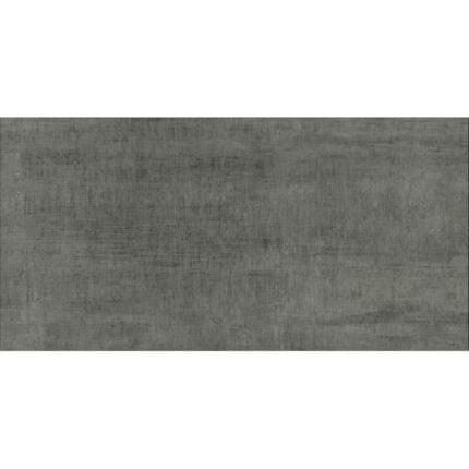 Πλακάκι Biel Antracita 30×60