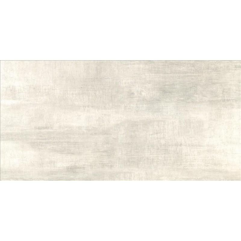 Πλακάκι Biel Blanco 30×60