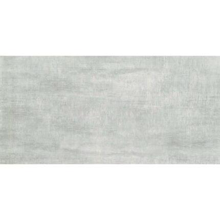 Πλακάκι Biel Marengo 30×60