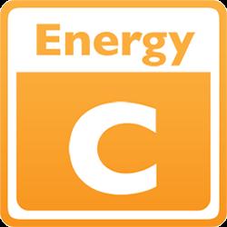 energy-c