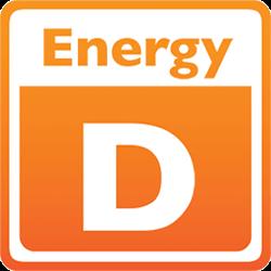 energy-d