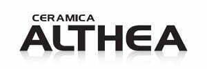 Althea Ceramica