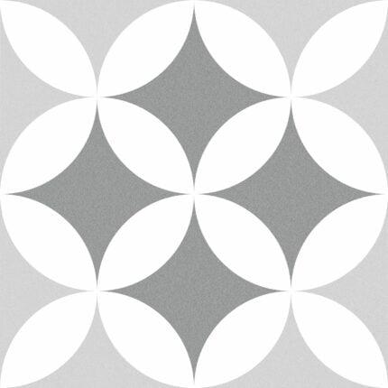 BARCELONA_TRIUMPH_25x25