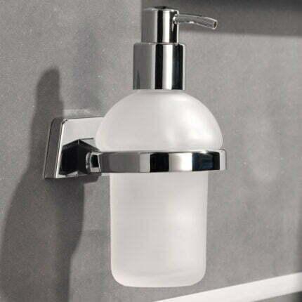 Dispenser Geesa Standard Hotelia 5137