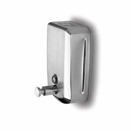 Dispenser 750ml Geesa Standard Hotelia 250