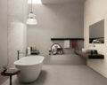 bathroom-tiles-e1582298839538
