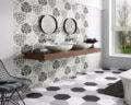 decor-tiles-e1582298566949