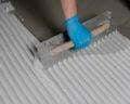 glue-tiles-e1582298814539