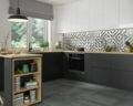 kitchen-wall-tile-e1582298686513