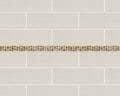 listello-tiles-e1582298877804