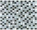 mosaic-tiles-e1582298529514