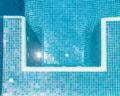 pool-tiles-e1582298468532