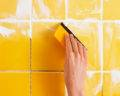 tiles-joints-e1582298787585