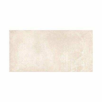 Πλακάκι Dover Beige 50×100