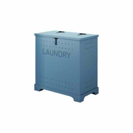 Μπαούλο Απλύτων Laundry Maria