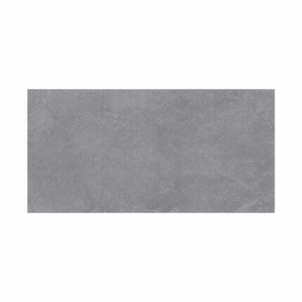 Πλακάκι Dover Acero 50×100