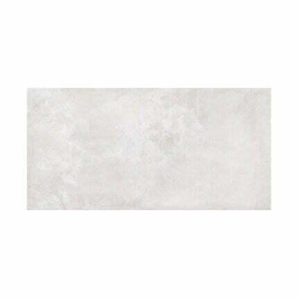 Πλακάκι Dover Gris 50×100
