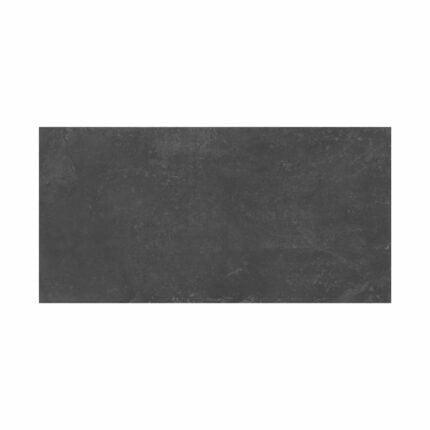 Πλακάκι Dover Negro 50×100