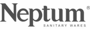 Neptum
