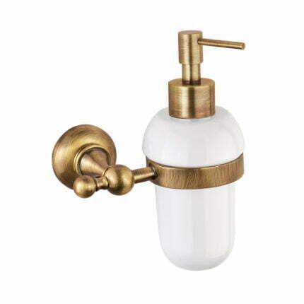 Dispenser Performa Victoria 624 Bronze