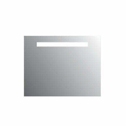 Καθρέπτης Novel Με Εσωτερικό Φωτισμό 230V- 21W – 100 εκ.