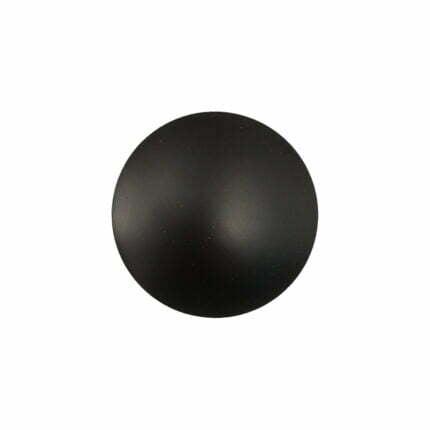 Βαλβίδα Νιπτήρα Interflex Pop-Up Universal