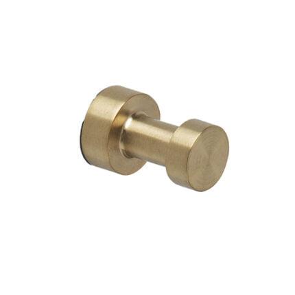 Άγκιστρο Μονό Geesa Nemox 6513 – Χρυσό