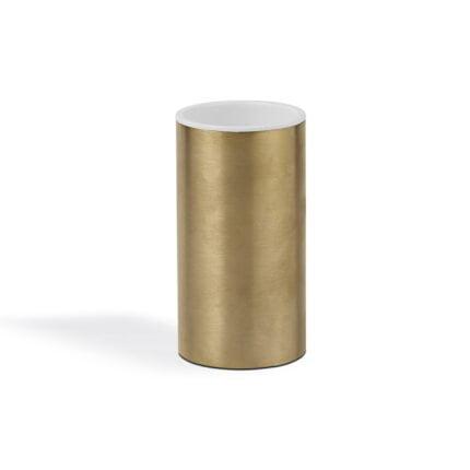 Dispenser Performa Wish 825 – Χρυσό