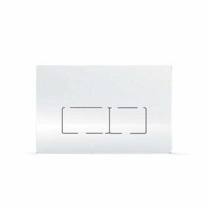 Πλακέτα Χειρισμού Wisa Key – Λευκό