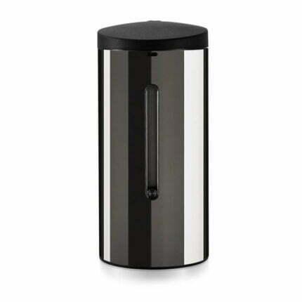 Ηλεκτρονικό Dispenser Επίτοιχο Cosmic Wellbeing