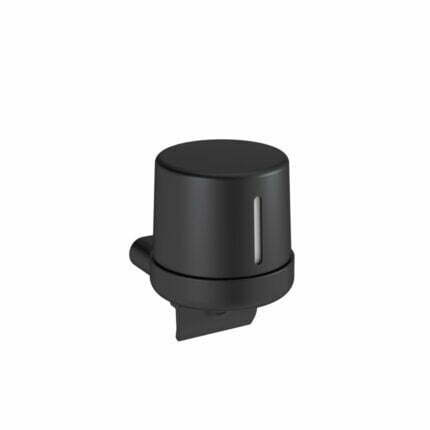 Dispenser Cosmic Architect S+ – Χρώμιο